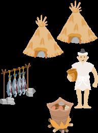 魚醤油の歴史